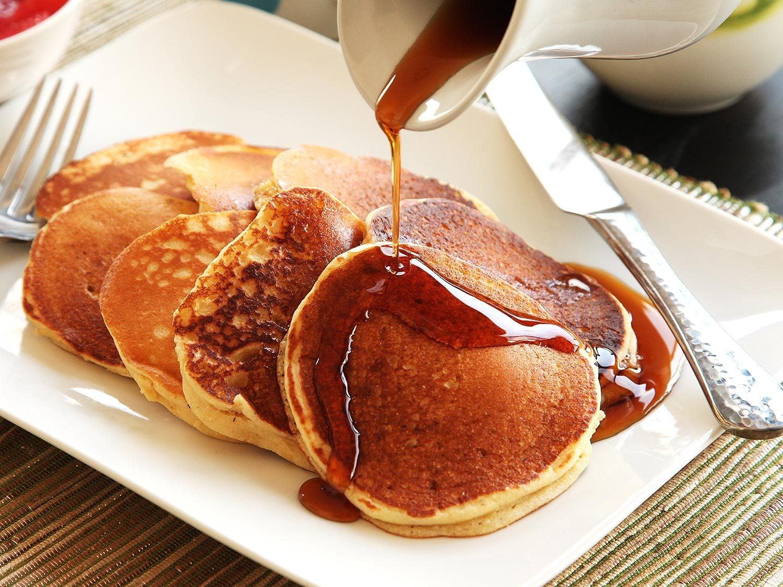 20150518 pancakes new kenji