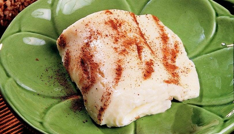 Gerçek Bir Klasik, Tavuk Göğsü Tarifi