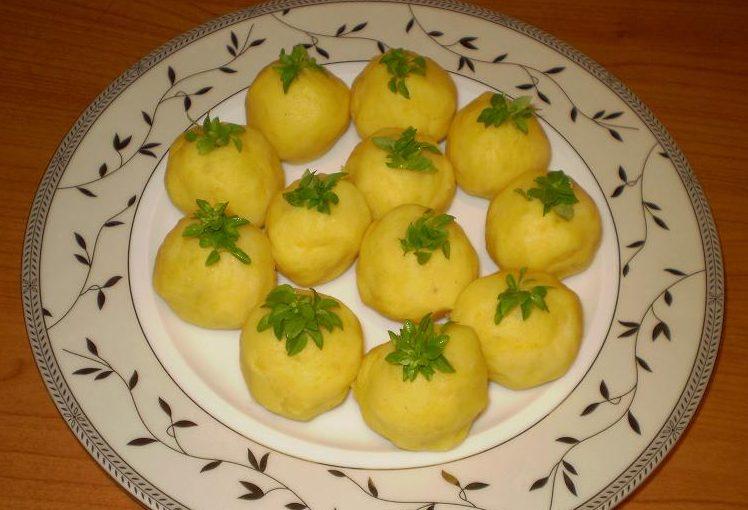 Top Patates e1550822054673