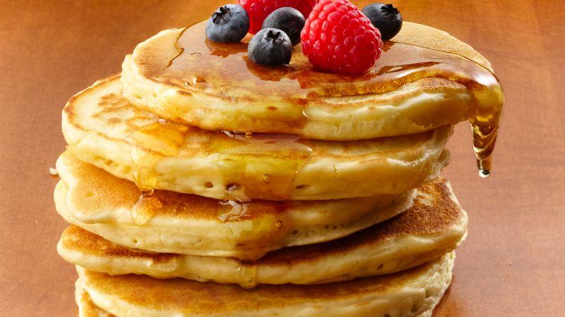 pancake tarifi malzemeleri ve yapilisi 6014 www nefisyemekmutfagi com