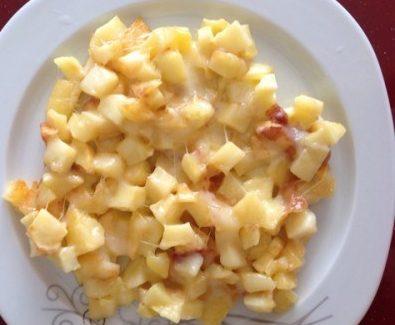 tavada kasarli patates 1 500x333 e1549102198162
