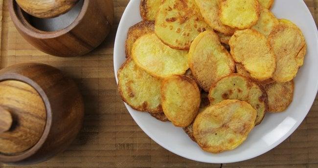 650x344 firinda patates cipsi tarifi firinda patates cipsi nasil yapilir 1483000249328