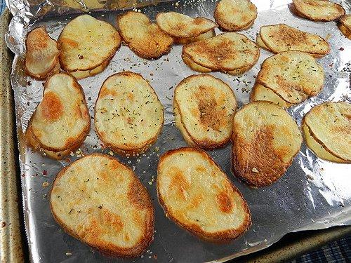 patateschipsi1