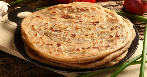Çerkez Böreği Olarak da Bilinen, Patatesli Velibah Tarifi