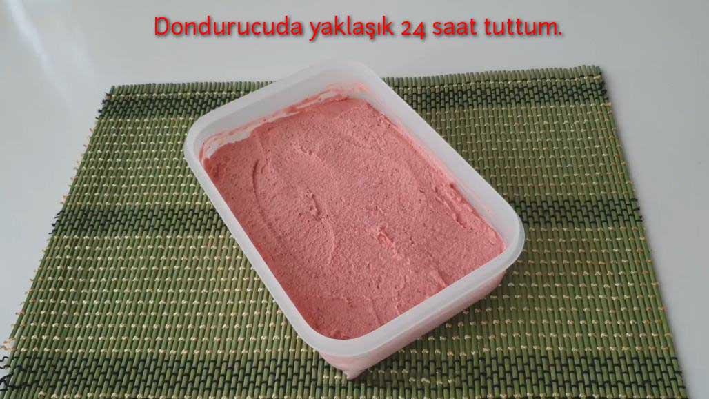 dondurucuda