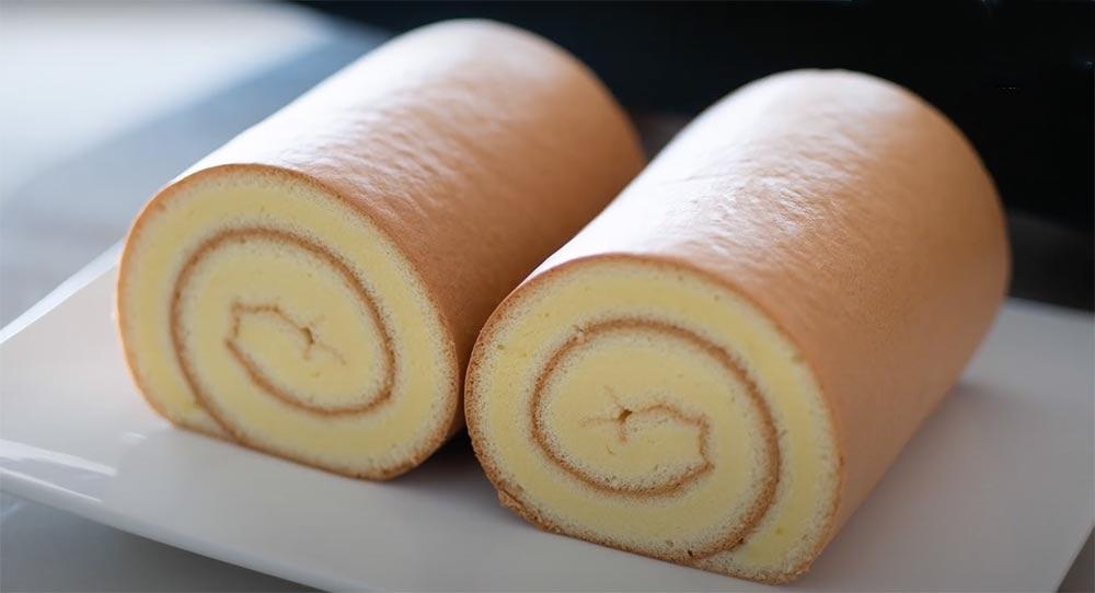isviçre rulo kek tarifi