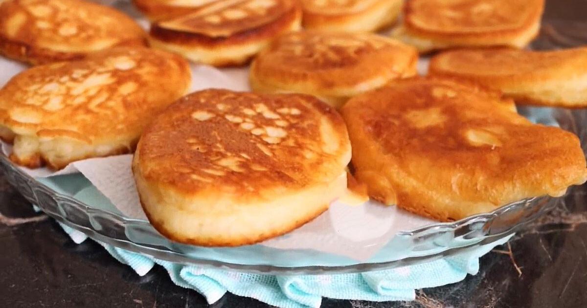 Aladi Tarifi, Kahvaltınızın Vazgeçilmezi Olacak